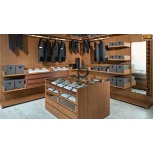 Tủ quần áo TQA1013
