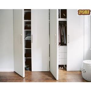 Tủ quần áo TQA1015