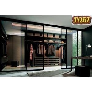 Tủ quần áo TQA1018