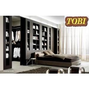 Tủ quần áo TQA1019