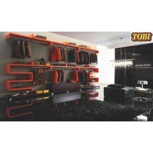 Tủ quần áo TQA1020
