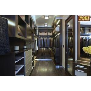 Tủ quần áo TQA1021