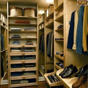 Tủ quần áo TQA1022