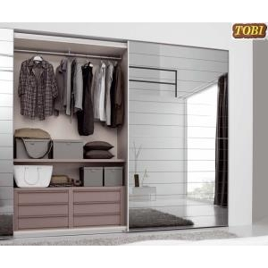 Tủ quần áo TQA1023