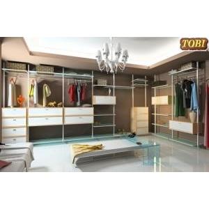 Tủ quần áo TQA1025
