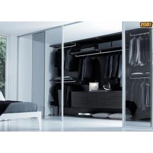 Tủ quần áo TQA1026