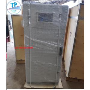 Tủ sạc ắc quy 220VDC/50A