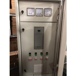 Tủ sạc ắc quy 110VDC/20A Kiểu module
