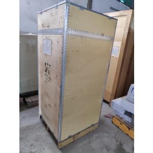 Tủ sạc ắc quy 110VDC/40A
