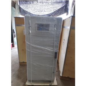 Tủ sạc ắc quy 220VDC/160A