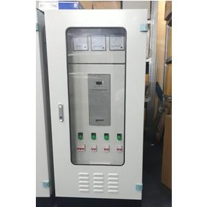 Tủ sạc ắc quy 220VDC/20A Kiểu module