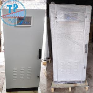Tủ sạc ắc quy 24VDC/200A