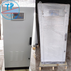 Tủ sạc ắc quy 48VDC/20A
