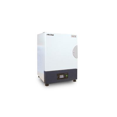 Tủ sấy đối lưu tự nhiên 60 lít - LDO-060E