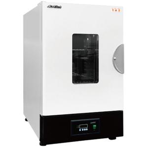 Tủ Sấy 252 Lít Đối Lưu Cưỡng Bức Labtech Modle : LDO-252F