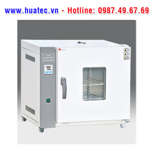 Tủ sấy 43 lít 250 độ - Model 101-0A