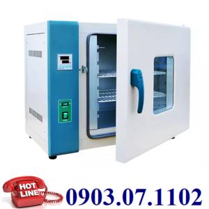 Tủ Sấy 43 Lít, Lòng Tủ Bằng Inox, Xingchen SHKT 101-0AB