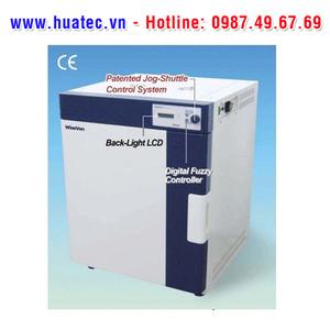 Tủ sấy 50 lít Daihan - Model WON-50