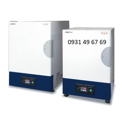 Tủ sấy đối lưu tự nhiên 56 lít Labtech Hàn Quốc LDO-060E