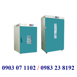 TỦ SẤY 70 lít Model: DHG-9070A