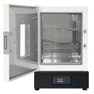 Tủ Sấy 80 Lít Hãng Labtech - Hàn Quốc Model : LDO-080N