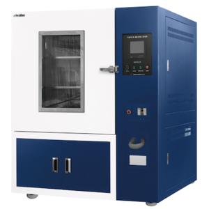 TỦ SẤY CHÂN KHÔNG 1000 Lít LVO-3100 LABTECH Model: LVO-3100