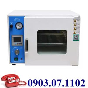 Tủ Sấy Chân Không 215 Lít Xingchen SHKT DZF-6210AB
