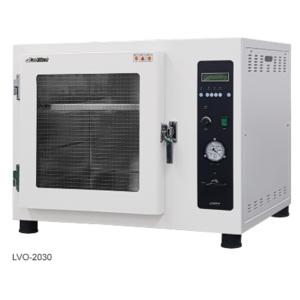 TỦ SẤY CHÂN KHÔNG 27 Lít LVO-2031P LABTECH Model: LVO-2031P