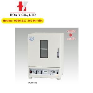 Tủ Sấy Chân Không PVO-450 Eyela