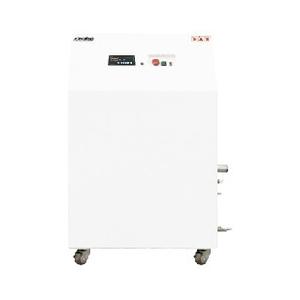 TỦ SẤY CHỐNG CHÁY NỔ 486 Lít LEO-6050P LABTECH Model: LEO-6050P