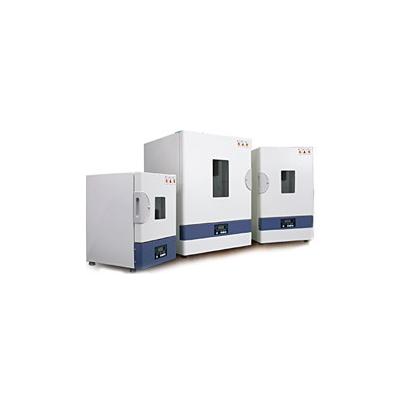 Tủ sấy đối lưu cưỡng bức 150 lít (LDO-150F)