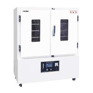 Tủ Sấy Đối Lưu Cưỡng Bức 486 Lít LFC-2050 Hãng Labtech - Hàn Quốc