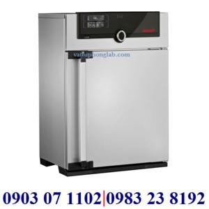 Tủ Sấy Đối Lưu Cưỡng Bức Memmert UF260 256 lít