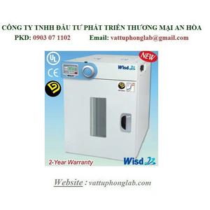 TỦ SẤY ĐỐI LƯU CƯỠNG BỨC SMART SOF-W 105 LÍT MODEL:THERMOSTABLE SOF-W105
