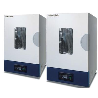 Tủ sấy đối lưu tự nhiên để bàn 32 lít- LDO-030N ( Hàn Quốc)