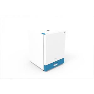 Tủ sấy đối lưu tự nhiên 220 độ C 100L