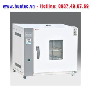 Tủ sấy đối lưu tự nhiên Taisite 136 lít - Model 202-2A