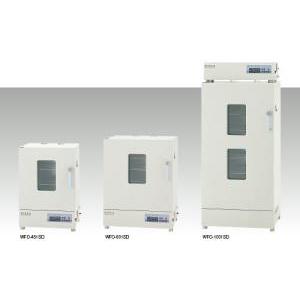 Tủ sấy Eyela - WFO-451SD