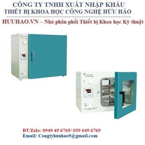 Tủ sấy Fengling 35 lít DHG-9030A
