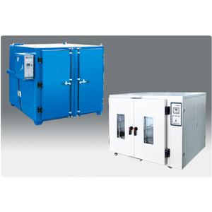 Tủ sấy hiện số 1000 lít Model: DGF – 4AB