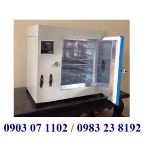 Tủ sấy hiện số 136 lít model:101-2A