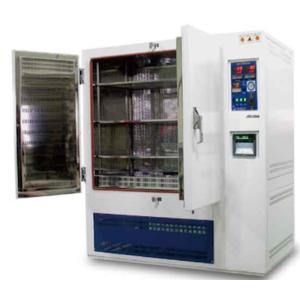 TỦ SẤY KHÍ SẠCH 800 Lít LCO-3350H LABTECH Model: LCO-3350H