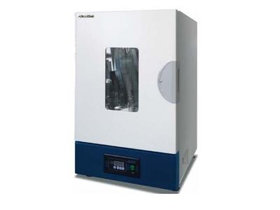 TỦ SẤY LABTECH ĐỐI LƯU TỰ NHIÊN 100 LÍT Model: LDO-100E