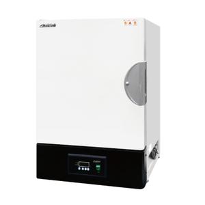 Tủ Sấy Labtech Hàn Quốc 100 Lít Model LDO-100E