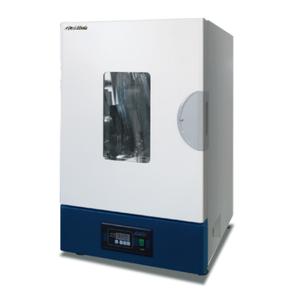 Tủ Sấy LDO-150F Daihan Labtech, 150 Lít, 250 Độ C