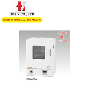 Tủ sấy NDO-420 Eyela