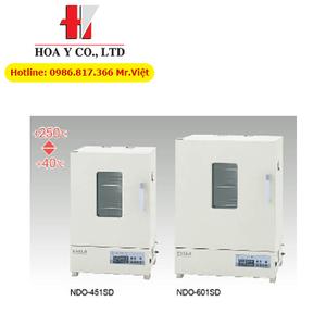 Tủ sấy NDO-601SD Eyela