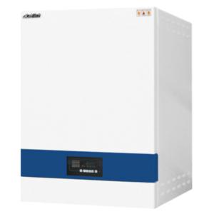 Tủ Sấy Nhiệt độ cao 150 Lít Đối Lưu Cưỡng Bức LDO-150T Labtech Model: LDO-150T
