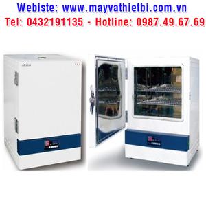 TỦ SẤY NHIỆT ĐỘ CAO 350oC MODEL: LDO-150T