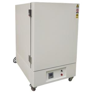Tủ Sấy Nhiệt Độ Cao 650℃, 100 Lít, GWX-100C, Hãng Taisitelab/Mỹ